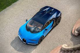 bugatti chiron wallpaper bugatti chiron sport car wallpaper for pc with id 4903 desktop