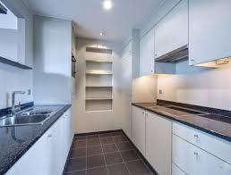 appartement 2 chambres bruxelles appartement à louer à bruxelles 2 250 hnj9u immo le zimmo