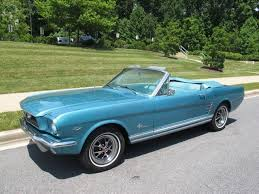 1966 mustang convertible value 1966 ford mustang 1966 ford mustang for sale to purchase or buy