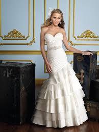 Mori Lee Voyage Robin U0027s Bridal Mart St Louis Dress Store St