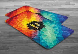 business cards tutorials by envato tuts