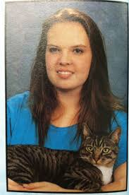 cat yearbook awkward yearbook cat epicgasm