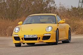 sick porsche 911 porsche 911 carrera gts review evo