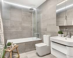 Modern Bathrooms Modern Bathroom Free Home Decor Oklahomavstcu Us