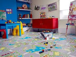 sol chambre enfant une chambre 100 écolo pour mon enfant c est possible mes enfants