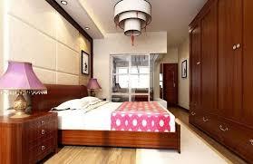 bedroom interior design japanese style bedroom modern new 2017