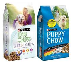 purina light and healthy cheap purina dog food at publix 0 85 starting 8 14 8 13