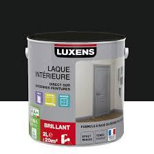 peinture laque pour cuisine étourdissant peinture blanc laqué pour meuble et comment peindre