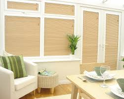 perfect fit blinds for a neat and tidy blinds solution