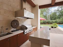 kitchen design st louis mo mesmerizing outdoor kitchens st louis mo with limestone tile
