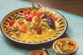 recette de cuisine kabyle recette couscous kabyle seksou avec la semoule le renard