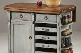 admirable image of franke kitchen sinks on art van kitchen tables