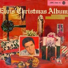 christmas photo albums christmas in the country five essential albums billboard