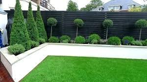 Retaining Garden Walls Ideas Garden Block Wall Ideas Best Retaining Walls Ideas On Retaining