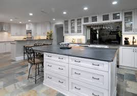 shaker style cabinets lowes lowes kitchen cabinets shaker style models kitchen cabinet style