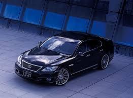 lexus ls 460 oil consumption auto 2012 america global news motor