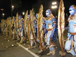 carnival brazil costumes brazil carnival costumes legendary costumes ideas more