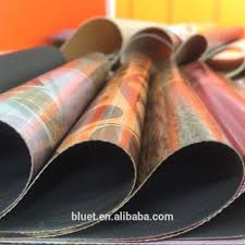 Vinyl Flooring India Cost Pvc Flooring Price In India Pvc Flooring Price In India Suppliers