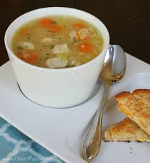 pastina soup recipe great price on tyson refrigerated fully cooked chicken at publix