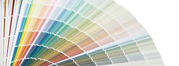paint colors ppg paints