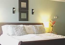 color palette for home interiors bedroom top bedroom color palette ideas design decorating