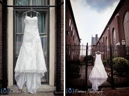 wedding boutique nashville tn amore wedding dresses