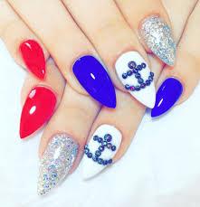 best nail design photos 2017 u2013 blue maize