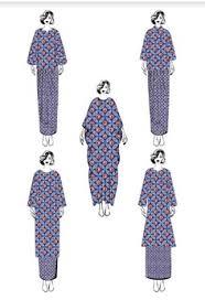 baju kurung moden zaman sekarang pakaian tradisional online zalora malaysia brunei