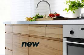 Apartment Therapy Kitchen Cabinets by This Year U0027s Beech Wood For Cabinets 19493716 Designs 4911