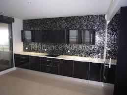 vente unique cuisine déco vente decoration cuisine brest 748850 08511131 clic