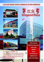Housemagazine by Romanian Chinese House Magazine U2013 No 26 Jul U2013 Aug 2017