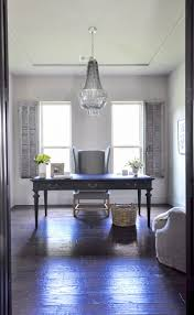 home office updated with a beautiful chandelier decor gold designs