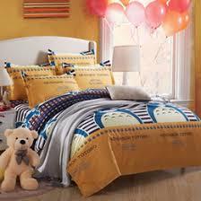 childrens duvets sets childrens duvets sets for sale