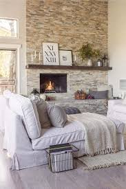 Best Living Rooms Decor Extra Images On Pinterest - Best living rooms designs