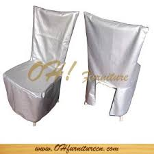Cheap Chair Cover Chair Covers Manufacturers Buy Cheap Chair Covers Oh Furniture