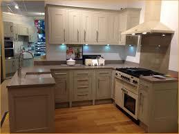 Wickes Lighting Kitchen Wickes Kitchen Flooring Attractive Designs Cine Max
