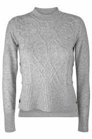 sweaters covell denver colorado
