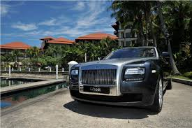 rolls royce dealership rolls royce motor cars kuala lumpur recognized with award for