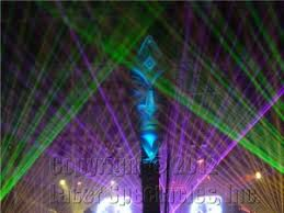 lighting inc new orleans louisiana zoolu 18 new orleans la laser spectacles inc