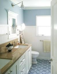 bathroom stencil ideas bathroom stencil ideas bathroom bathroom wall stencil ideas
