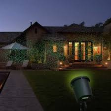 laser christmas lights amazon waterproof red green dual laser landscape projector light for