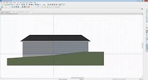 3d home architect design suite tutorial a terrain tutorial done in home designer pro 2016 youtube