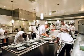the crippling problem restaurant goers haven u0027t noticed but chefs