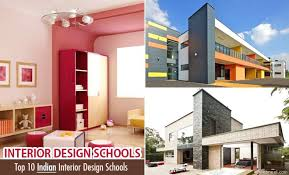 home design degree interior design degree schools home design school best of top