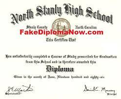 fakediplomanow com novelty degree samples
