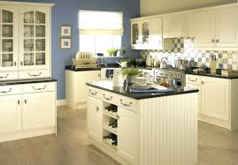 Kitchen Cabinet Doors Canada Replacement Kitchen Cabinet Doors Home Depot Upandstunning Club