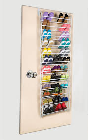 40 back door shoe rack simply perfect over the door shoe rack