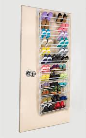 40 back door shoe rack simply perfect over the door shoe rack