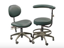 Marus Dental Chairs Dentec Marus Dental Equipment