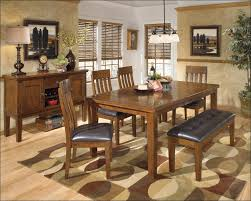 furniture awesome mexican dining room furniture ashley living